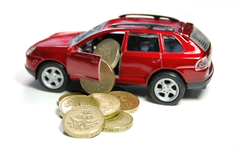 Insurance cost rises